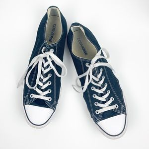 Converse Chuck Taylor All Star Low Top Sneakers 13